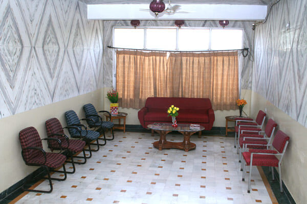 Business Hotels Udaipur