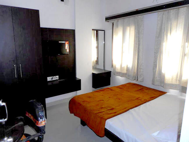 Book Guest House Udaipur